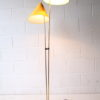 1950s-green-and-yellow-double-floor-lamp-6