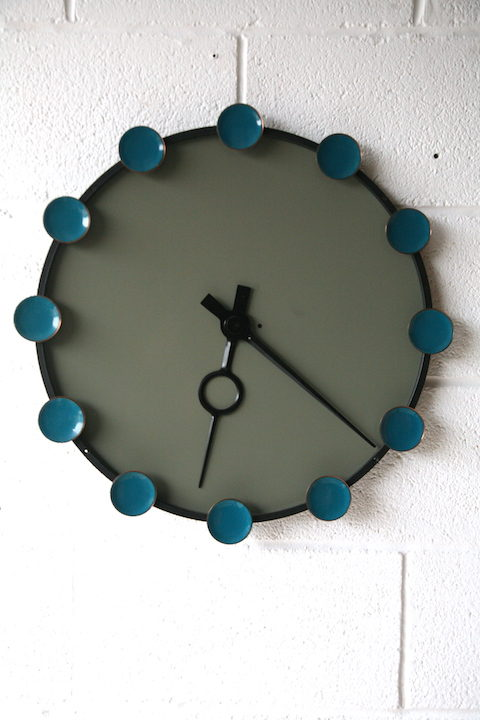 1950s-large-french-wall-clock-1