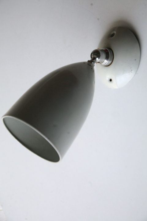 1950s-wall-light-by-phillips