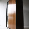 1950s-wardrobe-by-stag-2