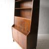 1960s-danish-bookcase-with-bureau-5