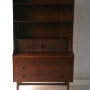 1960s-danish-bookcase-with-desk-and-drawers-1