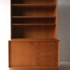 1960s-danish-oak-bookcase-with-drawers