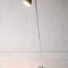 1960s-floor-lamp-by-conelighting-uk-1