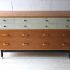 1960s-oak-sideboard-by-g-plan