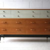 1960s-oak-sideboard-by-g-plan-2