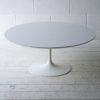 1960s-tulip-coffee-table-1