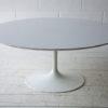 1960s-tulip-coffee-table