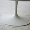 1960s-tulip-coffee-table-2