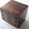danish-rosewood-chest-of-drawers-1
