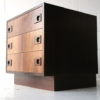danish-rosewood-chest-of-drawers-2