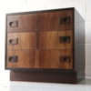 danish-rosewood-chest-of-drawers-3