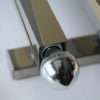 pair-of-1970s-brass-chrome-wall-lights-1
