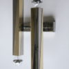 pair-of-1970s-brass-chrome-wall-lights