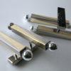 pair-of-1970s-brass-chrome-wall-lights-2