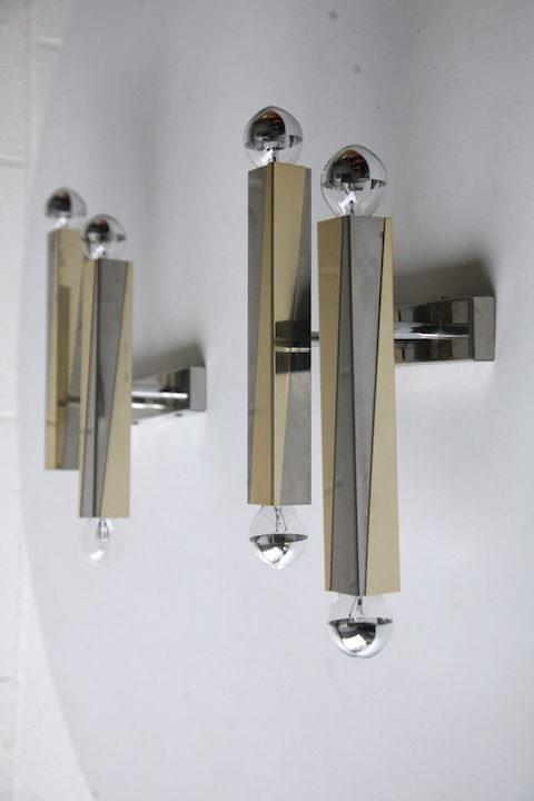 pair-of-1970s-brass-chrome-wall-lights-3
