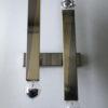 pair-of-1970s-brass-chrome-wall-lights-4