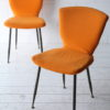 pair-of-vintage-chairs-by-louis-sognot-for-arflex