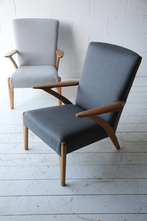 pair-of-vintage-parker-knoll-armchairs-4