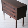 small-danish-rosewood-chest-of-drawers-1