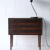 small-danish-rosewood-chest-of-drawers