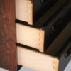 small-danish-rosewood-chest-of-drawers-2