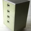 vintage-industrial-metal-chest-of-drawers-1