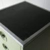 vintage-industrial-metal-chest-of-drawers-5