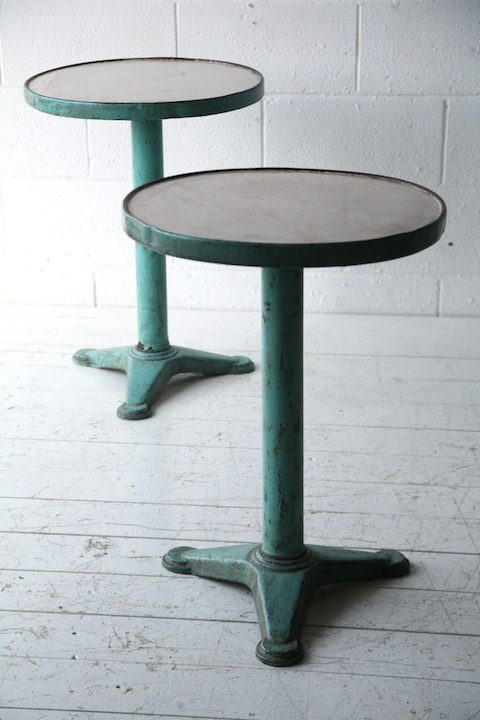 vintage-pair-of-1950s-cafe-tables-1