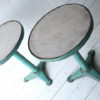 vintage-pair-of-1950s-cafe-tables-3