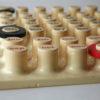 vintage-plastic-calendar-by-euroway-torino-3