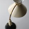 1950s Desk Lamp by Jumo 2