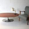 1950s Desk Lamp by Jumo 6