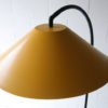 1950s Floor Lamp with Plant Stands 3