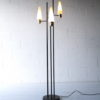 1950s French Floor Lamp 1