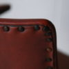 1950s Steel Vinyl Chairs 3