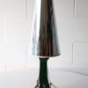 1960s Glass Table Lamp 1