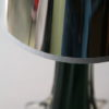 1960s Glass Table Lamp 3