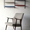 1960s Tomado Shelves 1