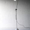 1970s Floor Lamp 4