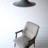 Danish Design Lampshade By Fog & Morup 2