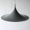 Danish Design Lampshade By Fog & Morup 3