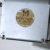 Vintage Horstman Pluslite 5
