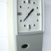 Vintage 1960s National Transistor Clock 1