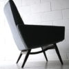 Vintage 1960s Parker Knoll Armchair 2