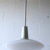 1950s Ceiling Light by Paul Boissevain 4