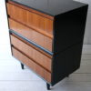 1960s Chest of Drawers by Meredew 4