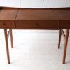 1960s Danish Dressing Table 2
