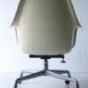 1960s Desk Chair by Charles Eames for Herman Miller 2