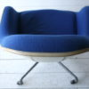 1960s Desk Chair by Charles Eames for Herman Miller 5